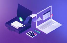 Excel数据表标准化及重复值查询、筛选