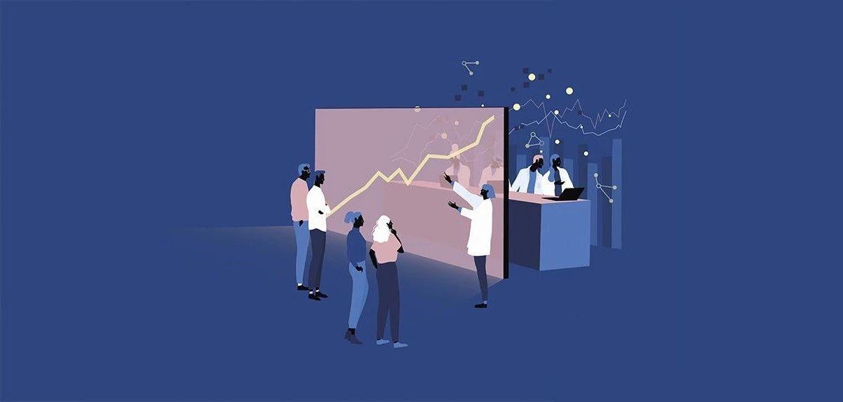 EDC助力临床研究之数据质量