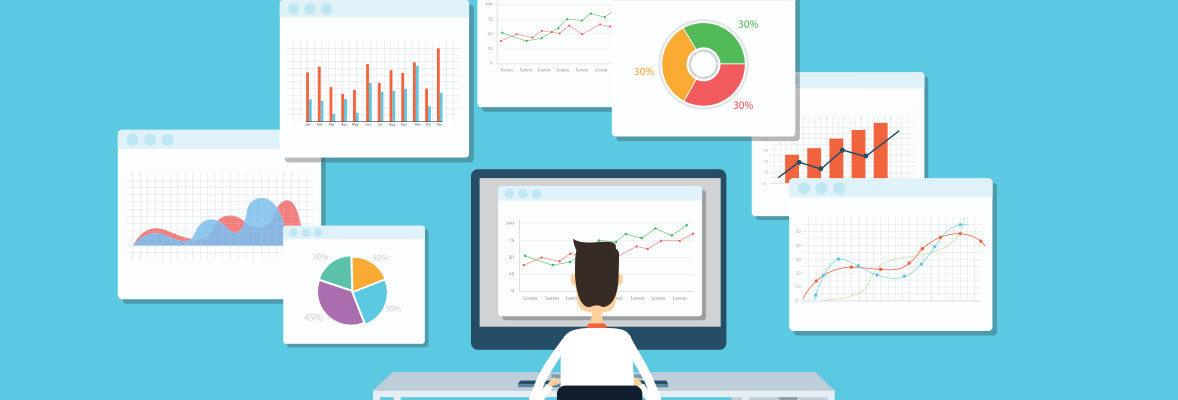 常规收集医疗数据开展观察性研究,统计方法怎么写?