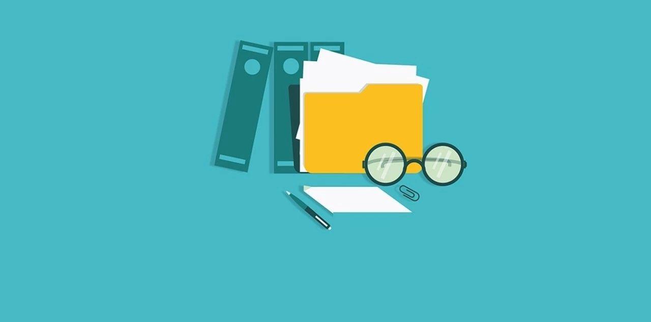 宝藏研究之注册登记研究 & 我国最大的慢阻肺急性加重注册登记研究