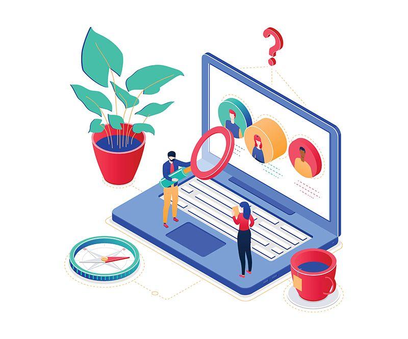 单因素分析和多因素分析的结果不一致,怎么办?