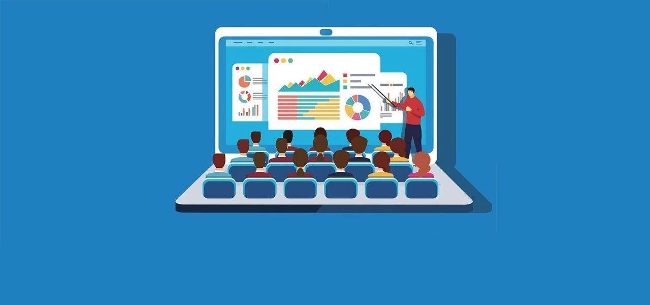 R Markdown教程 | 参考文献和引用