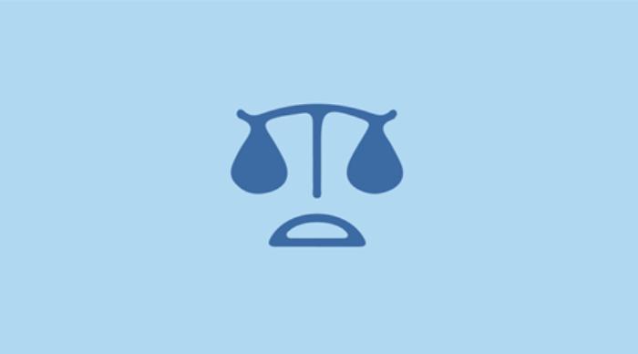 连续变量的一致性评价,教你一种图示法『Bland-Altman法』