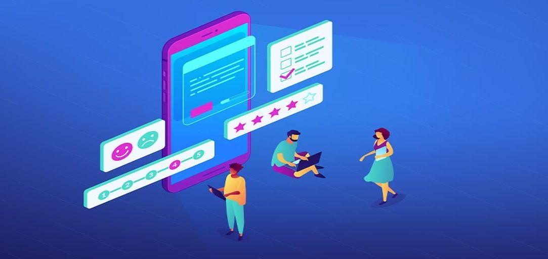 防止数据造假、促进数据共享和安全,区块链能解决临床研究的难题吗?