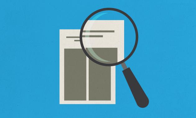 【最新专栏视频】如何理解临床指南的证据质量与推荐强度