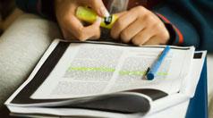 撰写科研论文的注意事项,来看看期刊编辑的建议