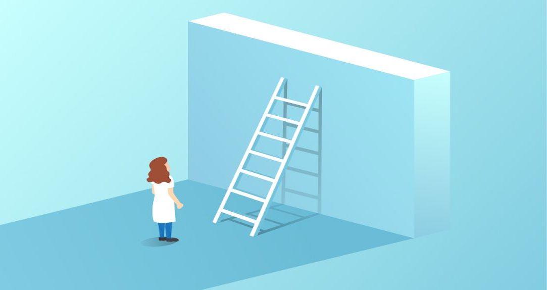 如何让审稿人认为你的论文结果是准确可靠的?