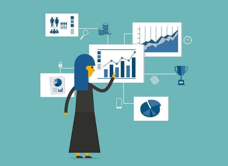 你真的会绘制统计表吗?统计表绘制规范及注意事项