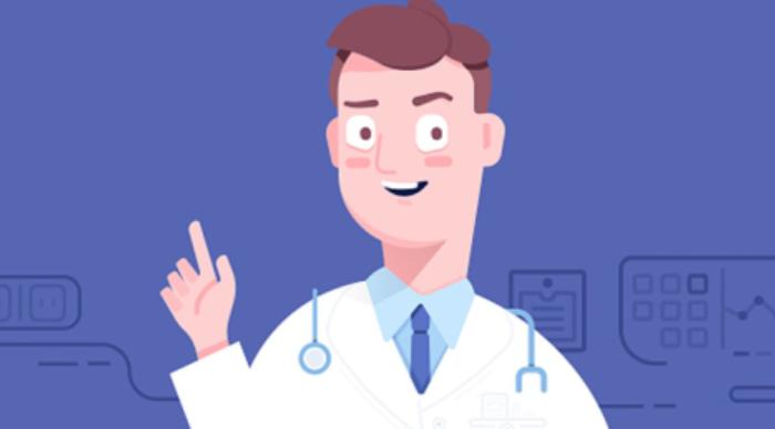零代码!10分钟带你做出自己的AI识别医学图像